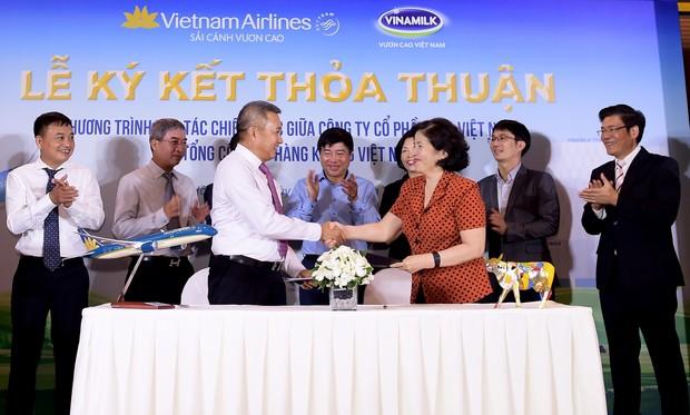 """Thương hiệu Việt có thêm """"cánh"""" để bay xa…"""