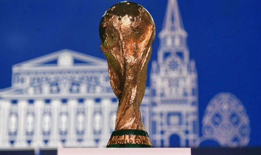 Các nước ASEAN sẽ đồng tổ chức World Cup 2034?