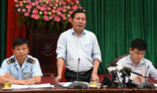Sở GD-ĐT Hà Nội nói về đề xuất học sinh cấp 2 nghỉ 2 ngày cuối tuần