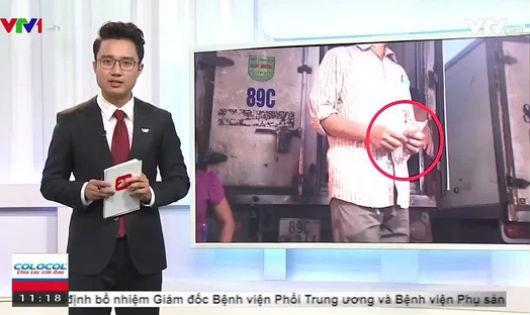 Hà Hội yêu cầu điều tra, xử lý nghiêm hoạt động 'bảo kê' tại chợ Long Biên