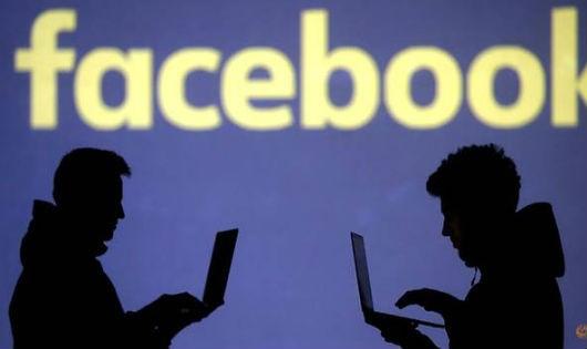 Facebook bị tấn công mạng, khoảng 50 triệu tài khoản bị ảnh hưởng