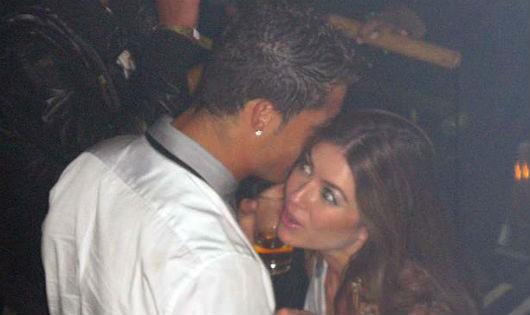 Cristiano Ronaldo có thể phải ngồi tù nếu bị buộc tội tấn công tình dục