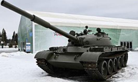 Nga hỗ trợ Cuba 50 triệu USD mua thiết bị quân sự?