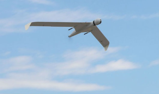 Nga phát triển máy bay không người lái có thể làm nhiệm vụ cách trên 3.000km