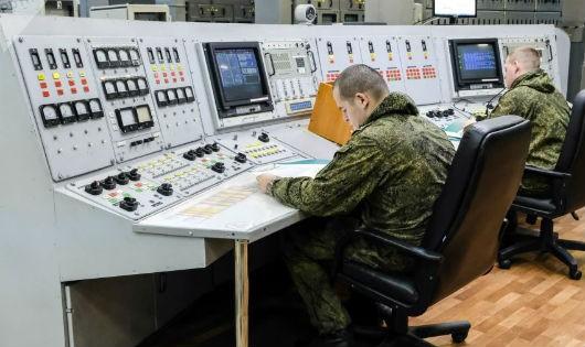Nga có radar phát hiện được tên lửa hành từ khoảng cách hơn 2.000 km
