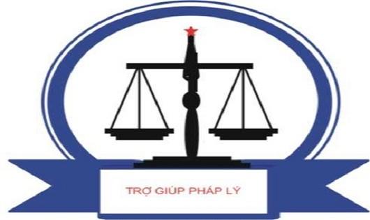 Trợ giúp pháp lý là gì?