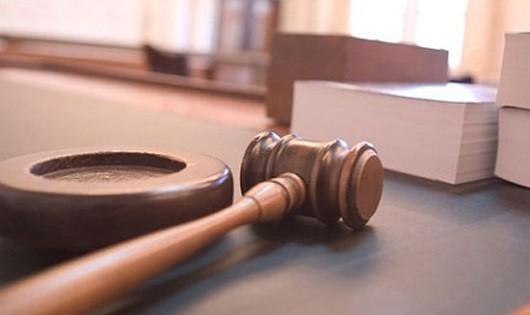 Đừng nhầm lẫn giữa thừa phát lại, công chứng và luật sư