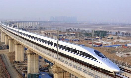 Dự án Đường sắt tốc độ cao: Cần nghiên cứu kỹ để có sự đồng thuận cao