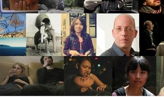 10 nước tham gia Liên hoan phim Tài liệu châu Âu - Việt Nam