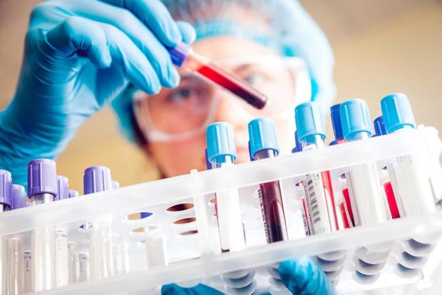 Xét nghiệm sớm ung thư đường tiêu hóa với kết quả uy tín từ bệnh viện Đa khoa Medlatec