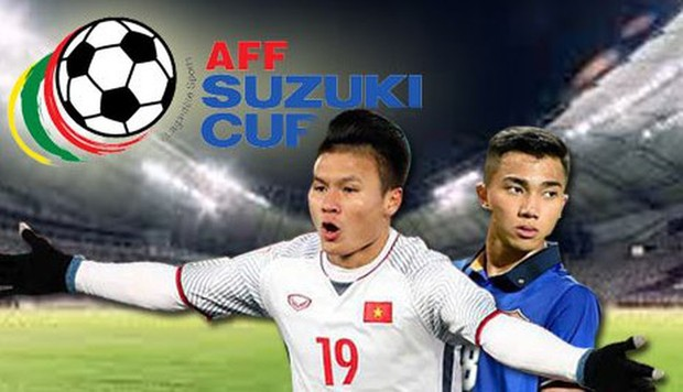 Truyền hình trả tiền phát sóng AFF Cup 2018: Coi chừng vi phạm bản quyền của Next Media