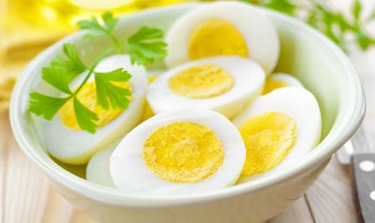 Kết quả hình ảnh cho trứng