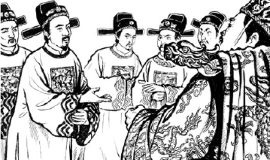 Mưu đảo chính và chuyện tranh quyền đoạt vị thời chúa Trịnh