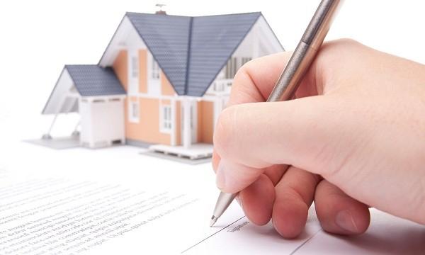 52,9% tín dụng tiêu dùng phục vụ nhu cầu nhà ở