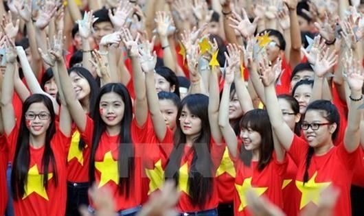 Việt Nam nhất quán mục tiêu bảo đảm các quyền tự do của nhân dân