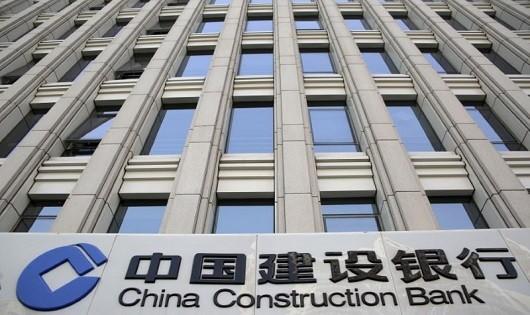 Ngân hàng lớn Trung Quốc ngừng cấp dịch vụ cho khách Triều Tiên