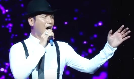 Nguyễn Hưng, Đức Tuấn góp mặt trong 'Tình ca đêm Noel'
