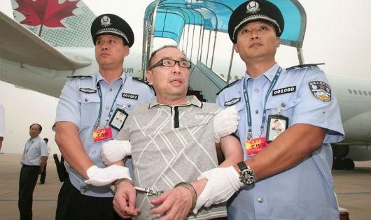 Chống tham nhũng ở Trung Quốc: 'Đả Hổ, săn Cáo' giành thế áp đảo