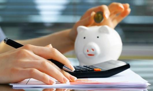 4 nguyên tắc vàng để quản lý tài chính cá nhân hiệu quả