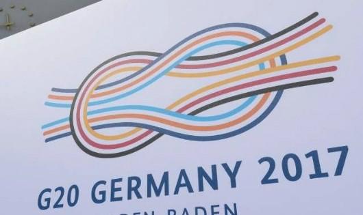 Bộ trưởng tài chính G-20 bỏ cam kết chống chủ nghĩa bảo hộ