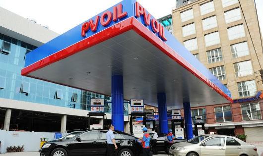 """Thị trường xăng dầu: Không lo nhiều đối thủ, chỉ sợ chiêu """"bẩn"""" trong kinh doanh"""