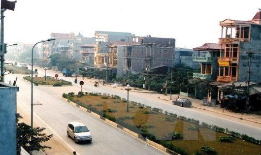 Đối thoại về đề xuất chính sách quản lý và phát triển đô thị