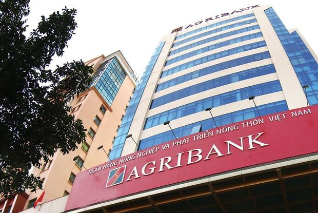 Ngày 25/7/2017, Agribank thoái vốn 10 tỷ đồng tại CTCP Vận tải Vinaconex