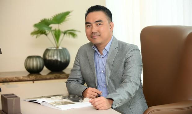 TG CDC Home Design Center Chinh Phuc Giac Mo Cung Cai Au Lanh Va