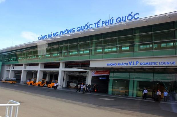 Đặc khu Phú Quốc: Ưu tiên thu hút đầu tư nhưng không thể bằng mọi giá