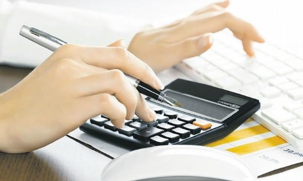VCCI: Đề nghị cân nhắc việc tăng thuế giá trị gia tăng
