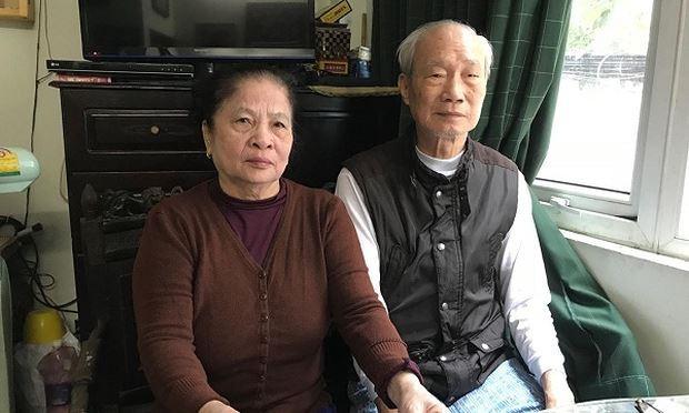 """Thông tin việc cấp """"sổ đỏ""""  tại 36 Trần Xuân Soạn, Hà Nội"""
