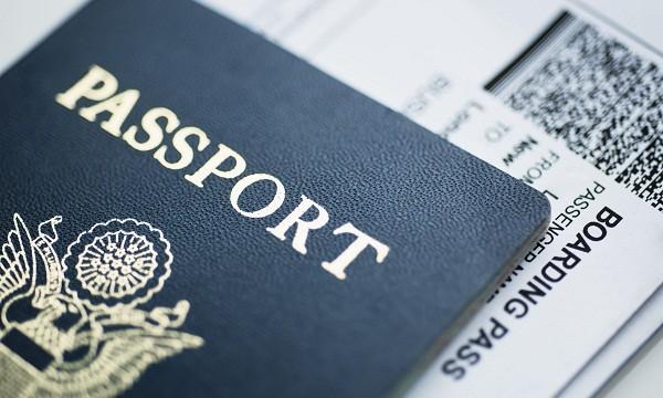 Mỹ hạn chế thị thực đối với một số quan chức Campuchia