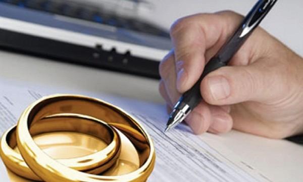 Chứng cứ trong vụ án ly hôn: Muôn vàn tình tiết éo le