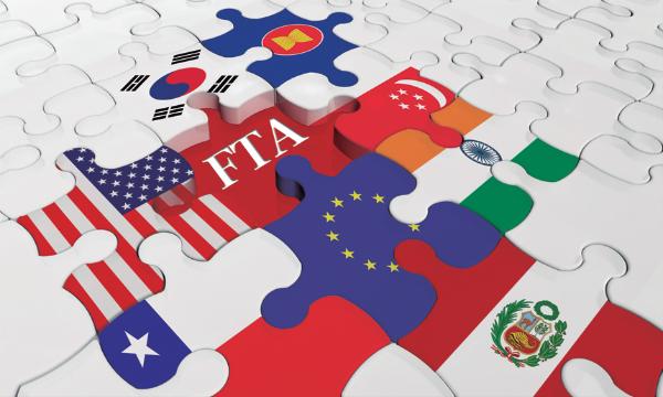 """Hội nhập kinh tế quốc tế: Phải chung """"sân"""" với đối thủ hơn đẳng cấp, thể lực"""