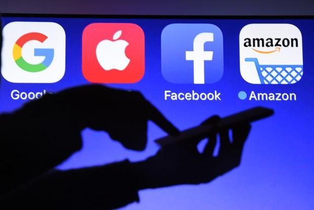Thu thuế kinh doanh thương mại điện tử: Không dễ!