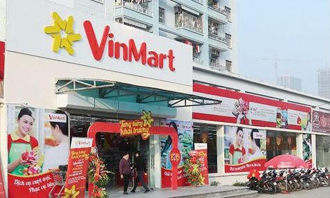 Xây dựng thương hiệu bán lẻ: Cơ hội nào cho doanh nghiệp Việt?