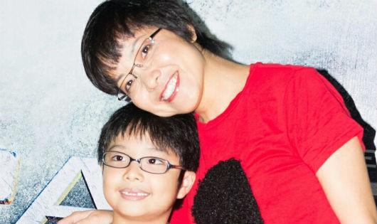MC Thảo Vân: 'Sợ nhất là ảo tưởng về mình'