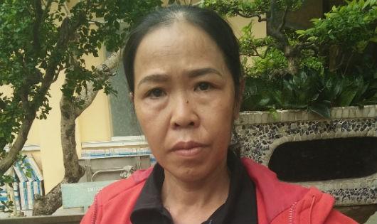 TP HCM: Nam thanh niên thiệt mạng vì bị đánh, hay tự ngã từ mái nhà xuống đất?
