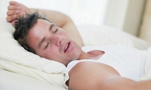 Mê sảng làm tăng nguy cơ tử vong ở bệnh nhân tim