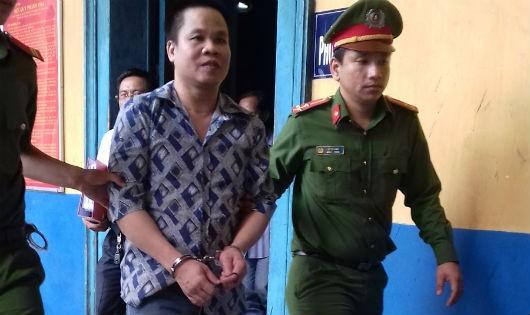 Một bản án có dấu hiệu oan sai tại Tây Ninh?