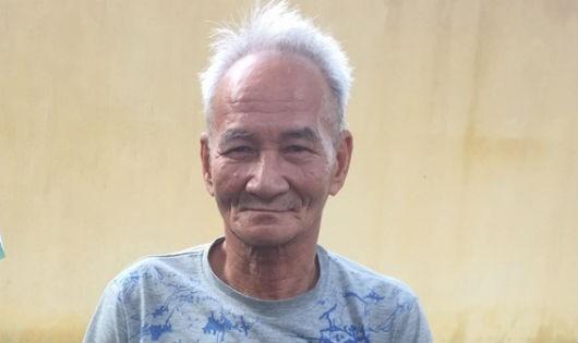 Ông lão 70 tuổi lang thang 'dẻo mồm' khiến 4 người phụ nữ 'ăn trái đắng'
