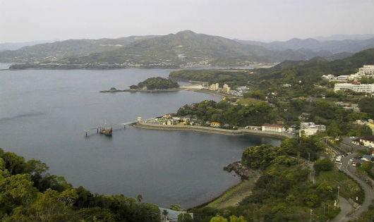 Tiết lộ hồ sơ thảm họa thủy ngân ở vịnh Minamata chấn động Nhật Bản