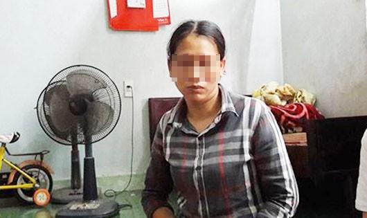 Mẹ bé gái bị ông tổ trưởng 4 lần xâm hại viết đơn cầu cứu Chủ tịch nước