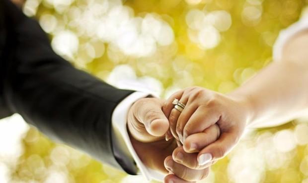 Vợ chồng, con cái - ắt hẳn là mối nợ nhân duyên