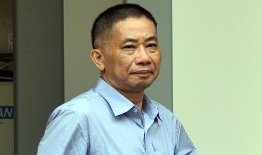 Đại án ở Ocean Bank: Khởi tố thêm ba vụ án hình sự