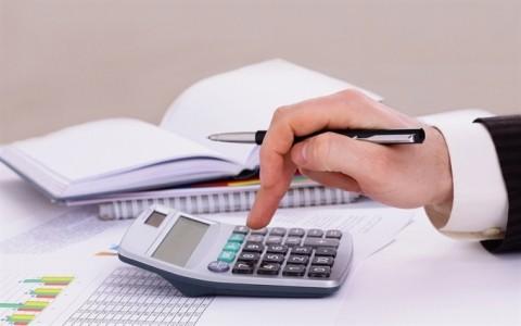 Cần điều kiện gì để được dự thi lấy chứng chỉ kế toán viên