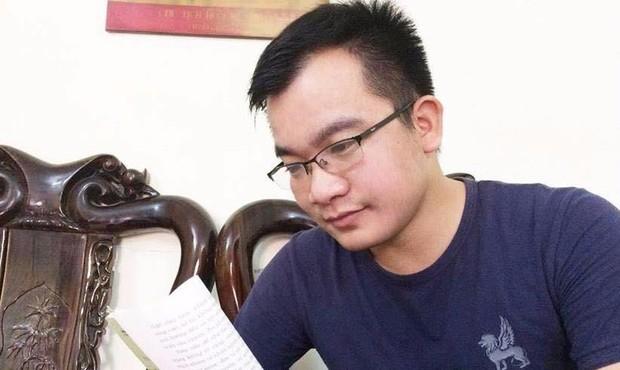 Phó Thủ tướng đề nghị tặng bằng khen cho Phóng viên bị lũ cuốn trôi