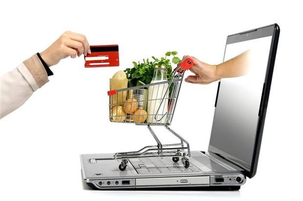 Bán hàng online giá trên 1 triệu đồng phải đóng nhiều thuế