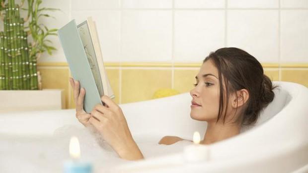 Mách bạn cách bảo vệ làn da trong mùa hanh khô