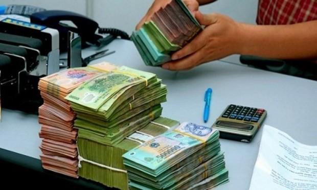 Hợp đồng dưới 12 tháng có được hưởng thu nhập tăng thêm?